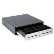 cashdrawer1 - Products
