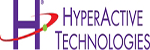 hyperactivetechnologies - Installations