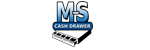 mscash - Installations
