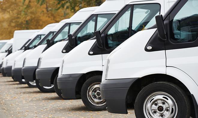 multiplevans - Field Services
