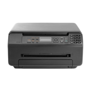officeprinter - Products