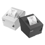 receiptprinters - Products