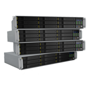 servers - Products
