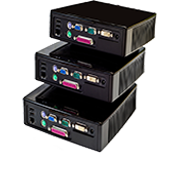 thinclients - Products