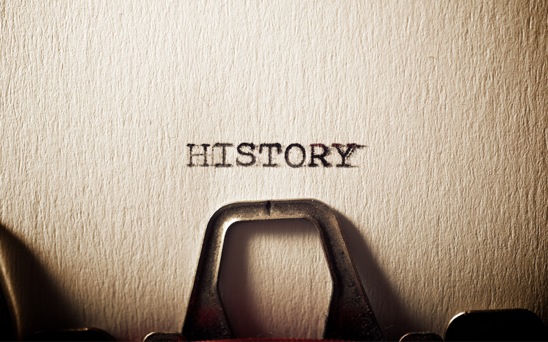 history vign - Latest News