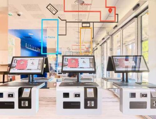 5 Ingredients That Make for a Best in Class POS Installation