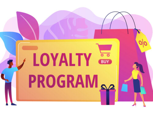 Loyalty Schemes: Bringing Customers Back After COVID